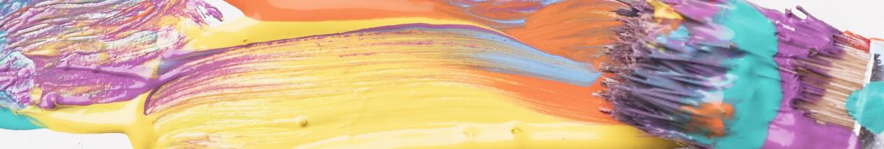 Cole d 39 arts plastiques - Piscine municipale les pennes mirabeau ...